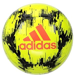 Adidas Ace Glider 2 Soccer ball size 4 Yellow